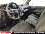 2020 Chevrolet Silverado 1500 Crew Cab 4x4, Pickup #YZ3970 - photo 12