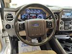 2014 Ford F-350 Crew Cab 4x4, Pickup #YZ3994 - photo 14