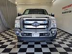 2014 Ford F-350 Crew Cab 4x4, Pickup #YZ3994 - photo 2