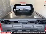 2020 Ford F-150 SuperCrew Cab 4x4, Pickup #YZ4065 - photo 7