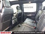 2020 Ford F-150 SuperCrew Cab 4x4, Pickup #YZ4065 - photo 9