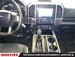 2020 Ford F-150 SuperCrew Cab 4x4, Pickup #YZ4065 - photo 13