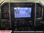 2020 Ford F-150 SuperCrew Cab 4x4, Pickup #YZ4065 - photo 22