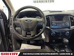 2019 Ford Ranger Super Cab 4x4, Pickup #YZ4069 - photo 10