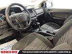 2019 Ford Ranger Super Cab 4x4, Pickup #YZ4069 - photo 12