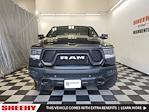 2019 Ram 1500 Quad Cab 4x4, Pickup #YZ5002 - photo 2