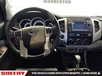 2013 Tacoma Double Cab 4x4,  Pickup #YZ5005 - photo 10
