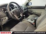 2013 Toyota Tacoma Double Cab 4x4, Pickup #YZ5005 - photo 13