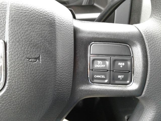 2018 Ram 3500 Crew Cab DRW 4x4,  Carolina Custom Products Platform Body #10180 - photo 15