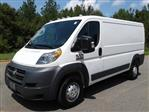 2018 ProMaster 1500 Standard Roof FWD,  Adrian Steel Upfitted Cargo Van #N9831 - photo 1