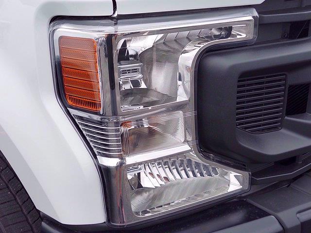 2020 Ford F-350 Crew Cab 4x4, Pickup #E30088 - photo 7