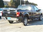2017 F-150 Super Cab 4x4, Pickup #MF0001N - photo 2