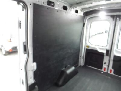 2019 Transit 250 Med Roof 4x2, Empty Cargo Van #MF0020N - photo 16