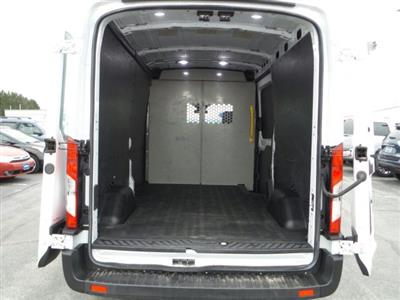 2019 Transit 250 Med Roof 4x2, Empty Cargo Van #MF0020N - photo 27