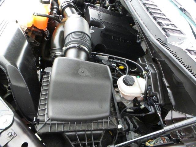 2017 F-150 SuperCrew Cab 4x4, Pickup #MF0056A - photo 27