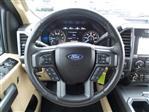 2017 F-150 SuperCrew Cab 4x4, Pickup #MF0056A - photo 17