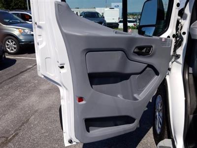2019 Ford Transit 250 Low Roof RWD, Empty Cargo Van #MF0086P - photo 11