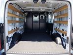 2019 Ford Transit 250 Low Roof RWD, Empty Cargo Van #MF0086P - photo 2