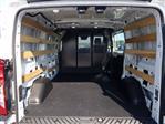 2019 Ford Transit 250 Low Roof RWD, Empty Cargo Van #MF0087P - photo 2