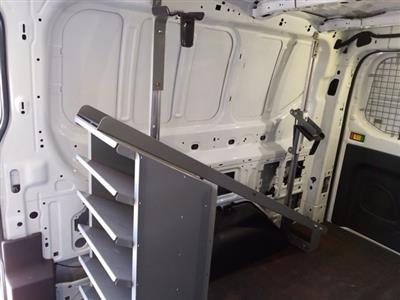 2017 Ford Transit 150 Low Roof RWD, Upfitted Cargo Van #MF0088P - photo 17