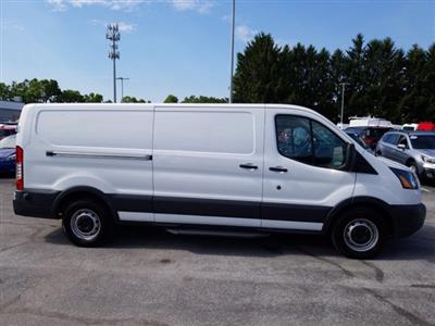 2017 Ford Transit 150 Low Roof RWD, Upfitted Cargo Van #MF0088P - photo 9