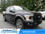 2020 F-150 SuperCrew Cab 4x4, Pickup #MF0092 - photo 1
