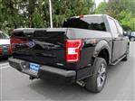 2020 F-150 SuperCrew Cab 4x4, Pickup #MF0092 - photo 2