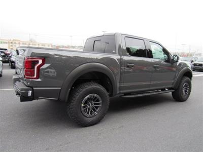 2020 F-150 SuperCrew Cab 4x4, Pickup #MF0093 - photo 2