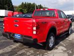 2020 Ford Ranger Super Cab 4x4, Pickup #MF0117N - photo 2