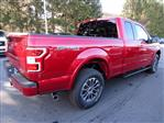 2020 F-150 Super Cab 4x4, Pickup #MF0135 - photo 2