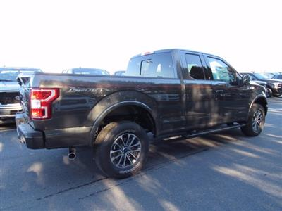 2020 F-150 Super Cab 4x4, Pickup #MF0152 - photo 5