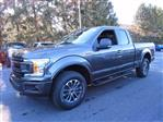 2020 F-150 Super Cab 4x4, Pickup #MF0152 - photo 3