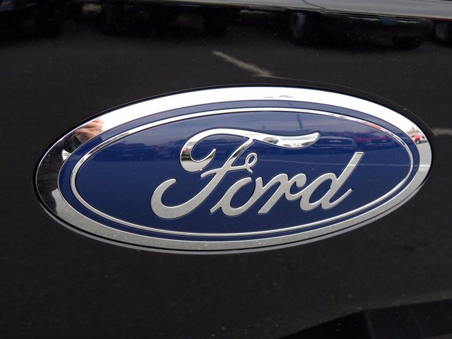 2020 Ford F-150 SuperCrew Cab 4x4, Pickup #MF0198 - photo 23