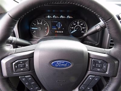 2020 Ford F-150 SuperCrew Cab 4x4, Pickup #MF0198 - photo 15