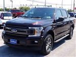 2020 F-150 SuperCrew Cab 4x4, Pickup #MF0199 - photo 3