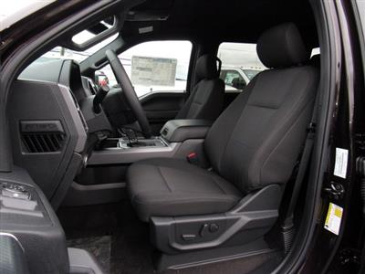 2020 F-150 SuperCrew Cab 4x4, Pickup #MF0208 - photo 10