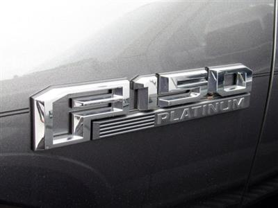2020 F-150 SuperCrew Cab 4x4, Pickup #MF0219 - photo 2