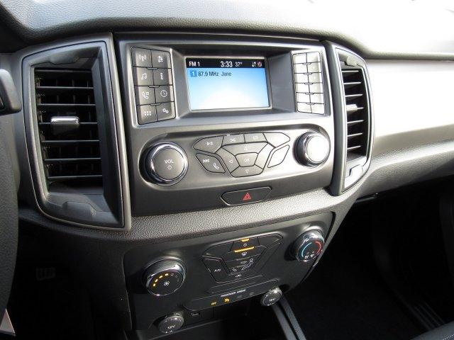 2020 Ranger Super Cab 4x4, Pickup #MF0223 - photo 9