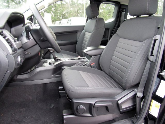 2020 Ranger Super Cab 4x4, Pickup #MF0223 - photo 7