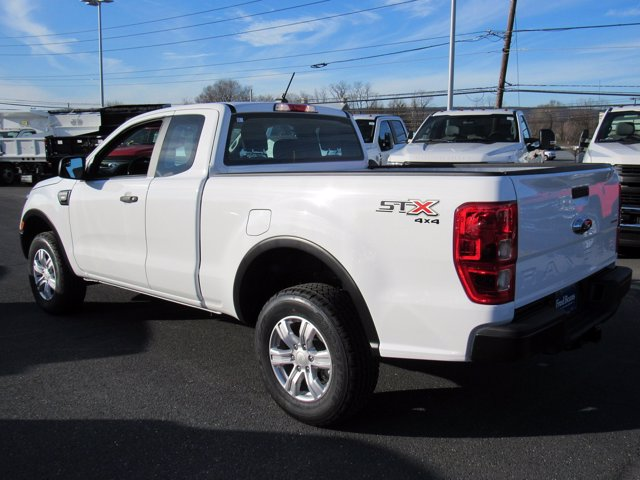 2020 Ranger Super Cab 4x4, Pickup #MF0254 - photo 6