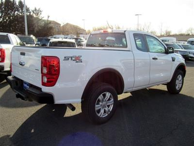 2020 Ranger Super Cab 4x4, Pickup #MF0254 - photo 2