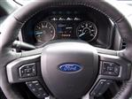 2020 Ford F-150 SuperCrew Cab 4x4, Pickup #MF0288 - photo 15