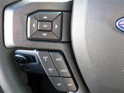 2020 Ford F-150 Regular Cab RWD, Pickup #MF0333 - photo 13