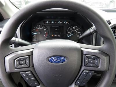 2020 Ford F-150 Regular Cab RWD, Pickup #MF0396 - photo 12