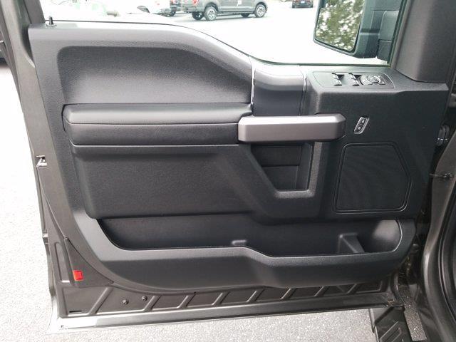 2020 Ford F-150 Super Cab 4x4, Pickup #MF0397 - photo 10