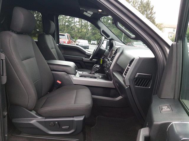 2020 Ford F-150 Super Cab 4x4, Pickup #MF0397 - photo 13