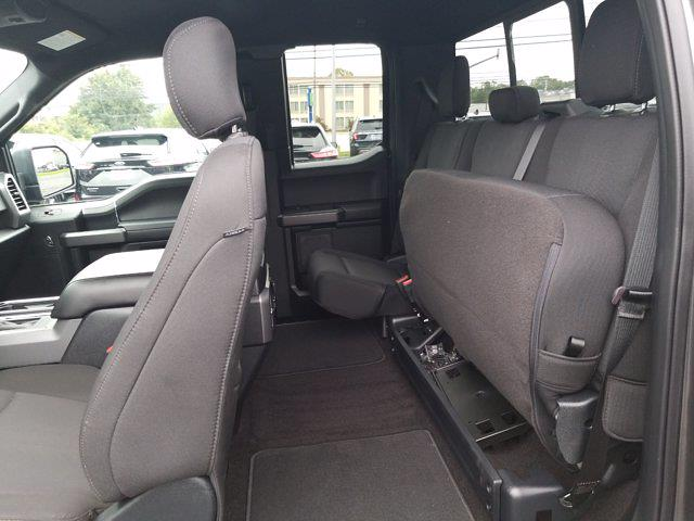 2020 Ford F-150 Super Cab 4x4, Pickup #MF0397 - photo 16