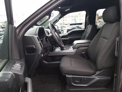 2020 Ford F-150 Super Cab 4x4, Pickup #MF0397 - photo 12