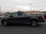 2020 Ford F-150 Super Cab 4x4, Pickup #MF0397 - photo 2