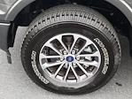 2020 Ford F-150 Super Cab 4x4, Pickup #MF0397 - photo 9